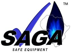 Safe Gas Equipment Scheme